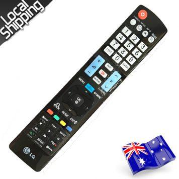 manual lg air conditioner remote control 6711a90031y 6711a20091h 6711a20073v